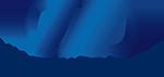 VMFG Logo