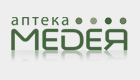 Medea Pharmacy