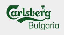 Carlsberg Bulgaria AD