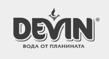 Devin AD