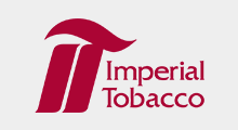 Imperial Tabacco Bulgaria OOD