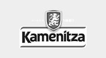 Kamenitza AD