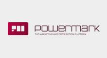 Powermark EOOD