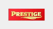 Prestige 96 AD