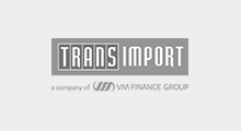 Transimport OOD