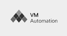 VM Automation