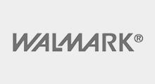 Walmark Bulgaria EOOD